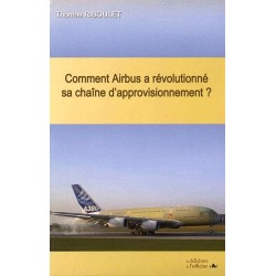 Comment Airbus a...